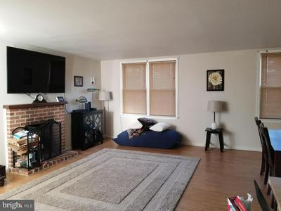 216 W CHESTER PIKE # B, RIDLEY PARK, PA 19078 - Photo 1