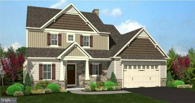 THE SIERRA WESTHAVEN, MECHANICSBURG, PA 17050 - Photo 1