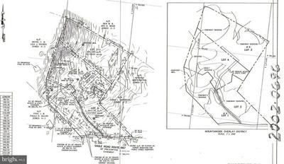 13141 SAGLE RD LOT 2, PURCELLVILLE, VA 20132 - Photo 2