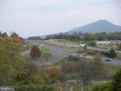 0 MILLER LANE, NEW MARKET, VA 22844 - Photo 1
