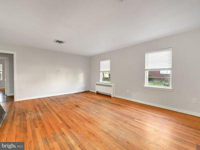 300 BEVERLY RD, CAMP HILL, PA 17011 - Photo 2