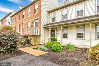 1007 HEARTHRIDGE LN, YORK, PA 17404 - Photo 2