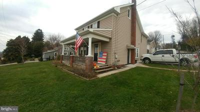 10 INDIAN SPRINGS RD, RED LION, PA 17356 - Photo 2
