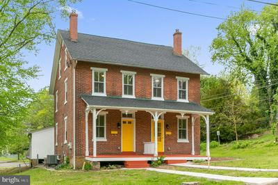 442 BORO MILL HILL RD, DOYLESTOWN, PA 18901 - Photo 2