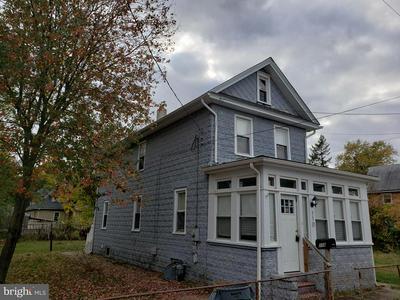 110 W MONROE ST, Paulsboro, NJ 08066 - Photo 1