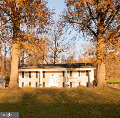 65 BONVIEW DR, DENVER, PA 17517 - Photo 1