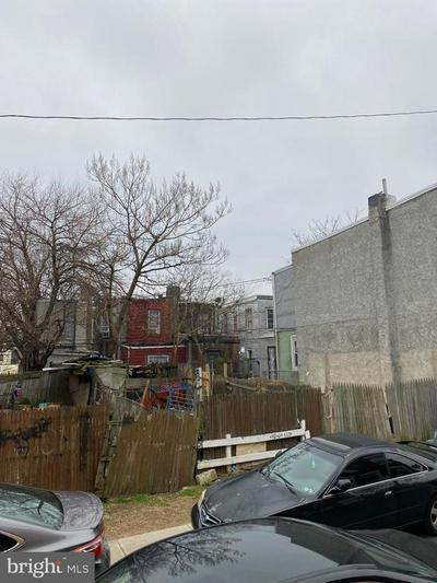 626 E CLEMENTINE ST, PHILADELPHIA, PA 19134 - Photo 2