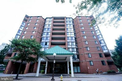 1001 N RANDOLPH ST APT 213, ARLINGTON, VA 22201 - Photo 1