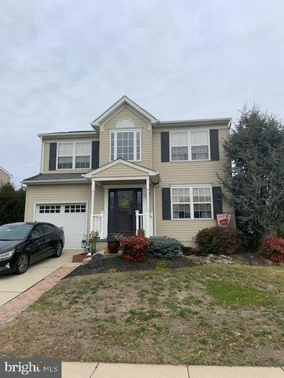 4635 GREENCOVE CIR, SPARROWS POINT, MD 21219 - Photo 1