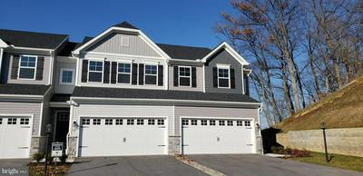 12 WOODS DR, CAMP HILL, PA 17011 - Photo 1