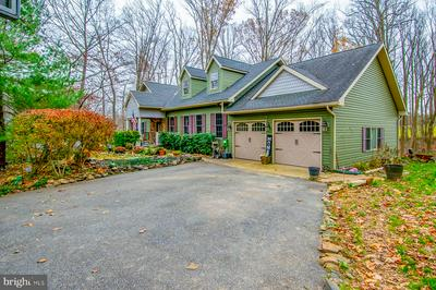 7 DREW CT, BALDWIN, MD 21013 - Photo 2