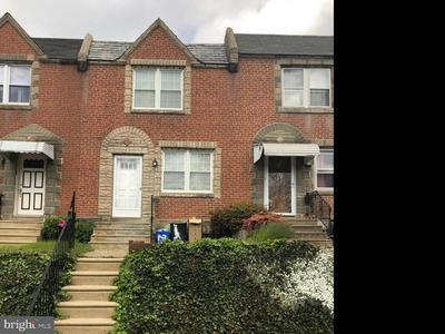 247 BENNER ST, PHILADELPHIA, PA 19111 - Photo 1