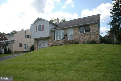 205 GREYHORSE RD, WILLOW GROVE, PA 19090 - Photo 2