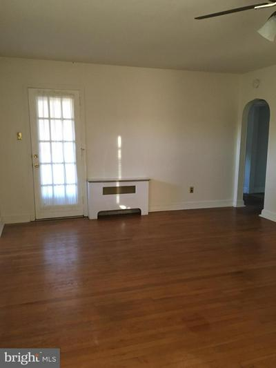 227 S 4TH AVE, ROYERSFORD, PA 19468 - Photo 2