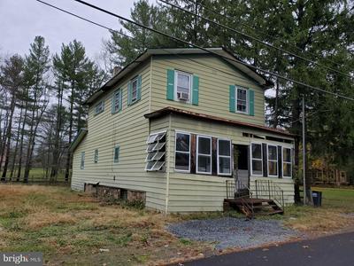 406 SKILLMAN RD, SKILLMAN, NJ 08558 - Photo 1