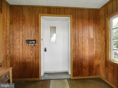 304 N COLLEGE ST, MYERSTOWN, PA 17067 - Photo 2