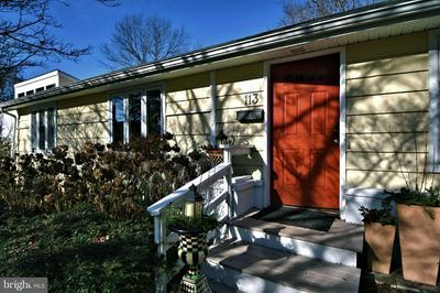 113 GREENE ST, NEWTOWN, PA 18940 - Photo 2