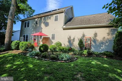 16 DOGWOOD TER, DILLSBURG, PA 17019 - Photo 2