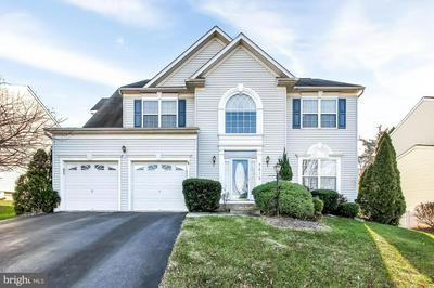 7513 GILLEY TER, Rosedale, MD 21237 - Photo 1