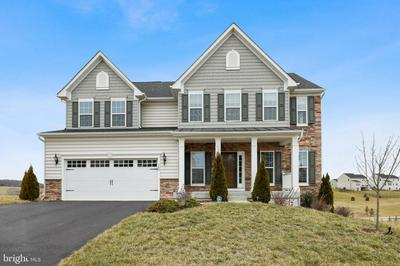748 WILFORD CT, WESTMINSTER, MD 21158 - Photo 1