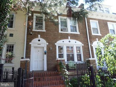 1450 SPRING RD NW, WASHINGTON, DC 20010 - Photo 1