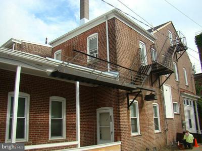 500 ADELINE ST, TRENTON, NJ 08611 - Photo 2