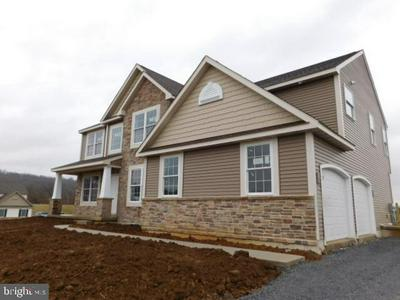 3 MIDDLETOWN RD LOT 6, Fleetwood, PA 19522 - Photo 2