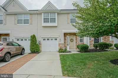 104 EAGLEVIEW TER, MOUNT ROYAL, NJ 08061 - Photo 2