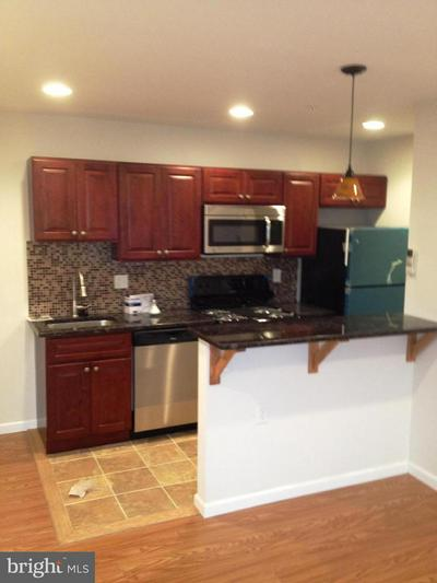 308 OLD YORK RD # 4, JENKINTOWN, PA 19046 - Photo 1