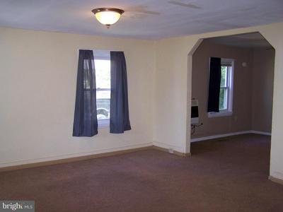 107 W HIGH ST, NORTH EAST, MD 21901 - Photo 2
