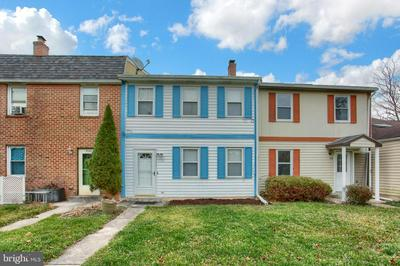 7119 SALEM PARK CIR, MECHANICSBURG, PA 17050 - Photo 2