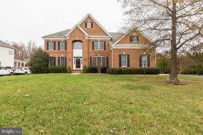 25558 MIMOSA TREE CT, CHANTILLY, VA 20152 - Photo 1