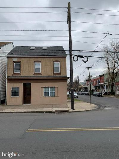 1101 E STATE ST, TRENTON, NJ 08609 - Photo 2
