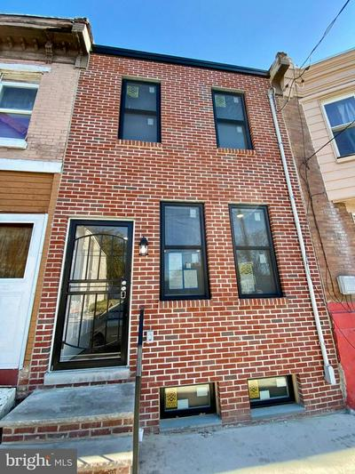 2815 D ST, PHILADELPHIA, PA 19134 - Photo 1