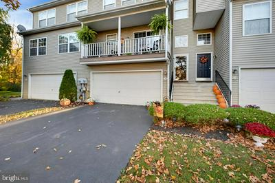 132 WOODSIDE CT, ANNVILLE, PA 17003 - Photo 2