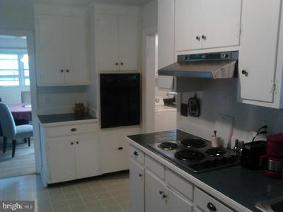 4042 WHITING RD, MARSHALL, VA 20115 - Photo 2