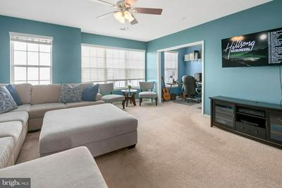 42521 HIGHGATE TER, BRAMBLETON, VA 20148 - Photo 2