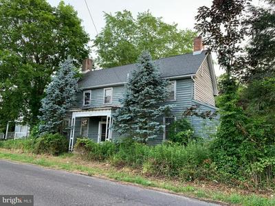 296 SYKESVILLE RD, CHESTERFIELD, NJ 08515 - Photo 2