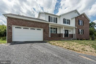 2716 LOYALTY CT, WINCHESTER, VA 22601 - Photo 1