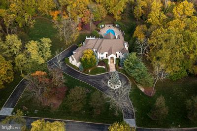 10 LEONARD CT, PRINCETON, NJ 08540 - Photo 1