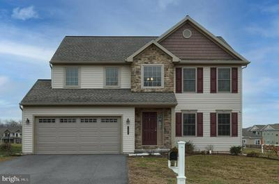 100 BAMBOO WAY, MIDDLETOWN, PA 17057 - Photo 1