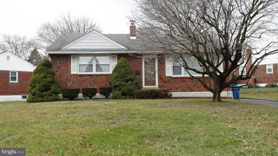 400 PINECREST RD, NORRISTOWN, PA 19403 - Photo 1