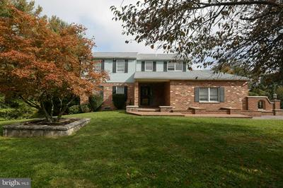 69 S PENNELL RD, MEDIA, PA 19063 - Photo 1
