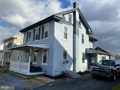 209 MILLBACH RD, NEWMANSTOWN, PA 17073 - Photo 1