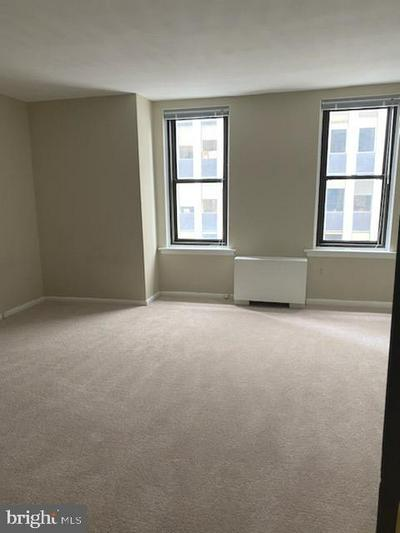 135 S 19TH ST APT 1201, PHILADELPHIA, PA 19103 - Photo 1