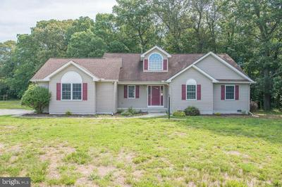 709 BEECHWOOD CT, MILFORD, DE 19963 - Photo 1