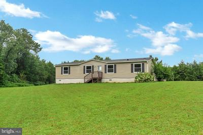 2032 MOUNT OLIVE RD, BEAVERDAM, VA 23015 - Photo 2