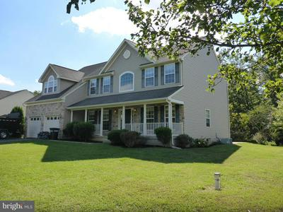 116 FOREST KNOLL DR, ELKTON, MD 21921 - Photo 1