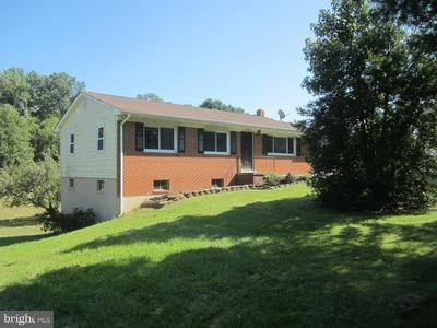 11285 CORNWALL RD, OWINGS, MD 20736 - Photo 2