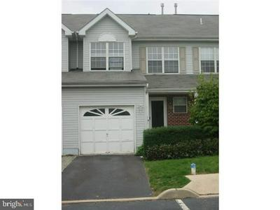 89 FORREST CT, ROYERSFORD, PA 19468 - Photo 1
